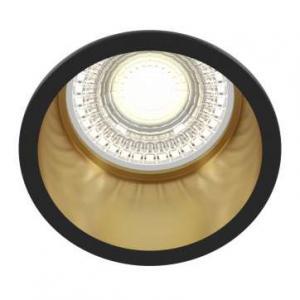 Светильник Maytoni Reif DL049-01GB