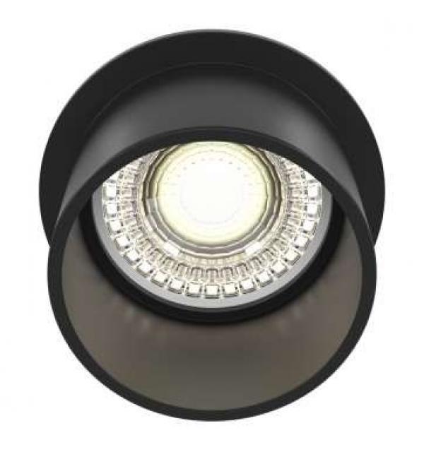 Светильник Maytoni Reif DL050-01B