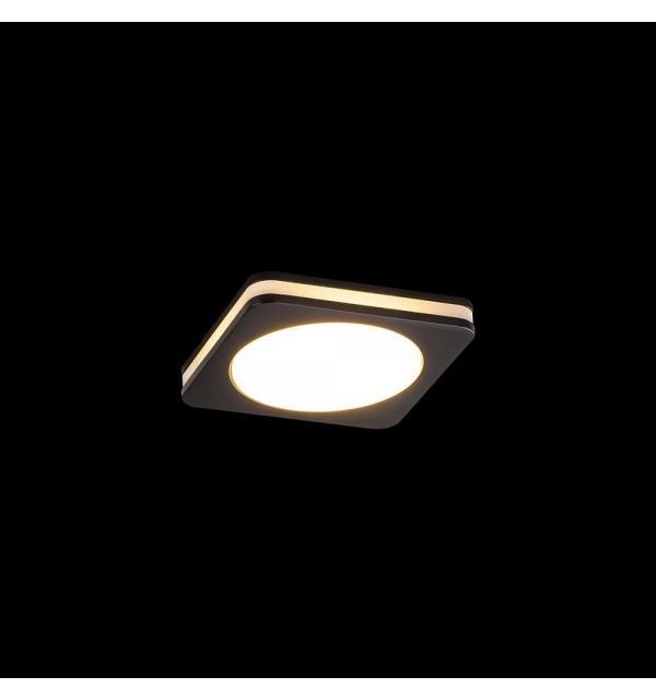Светильник Maytoni PHANTON DL2001-L12B