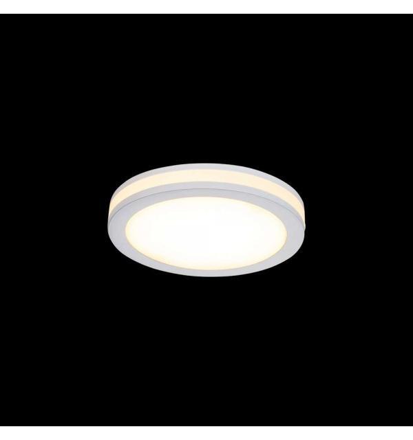 Светильник Maytoni PHANTON DL2001-L12W