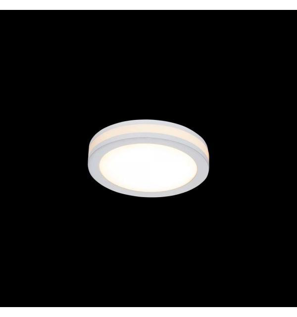 Светильник Maytoni PHANTON DL2001-L7W