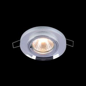 Светильник Maytoni METAL DL289-2-01-W