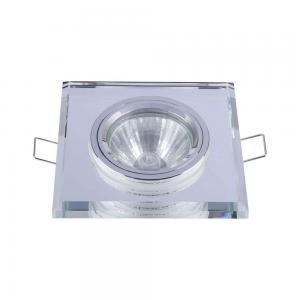 Светильник Maytoni METAL DL290-2-01-W