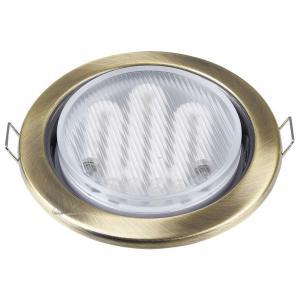 Светильник Maytoni METAL DL293-01-BZ