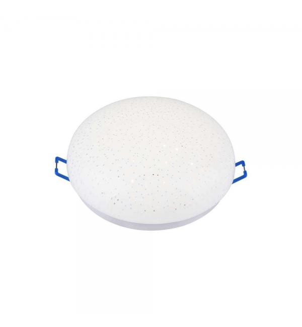 Светильник Maytoni PLASTIC DL296-6-6W-W