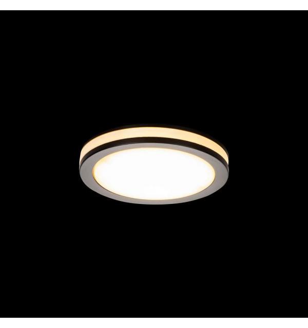 Светильник Maytoni PHANTON DL303-L12B