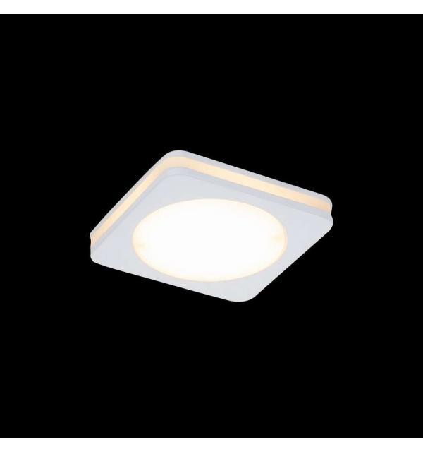 Светильник Maytoni PHANTON DL303-L12W