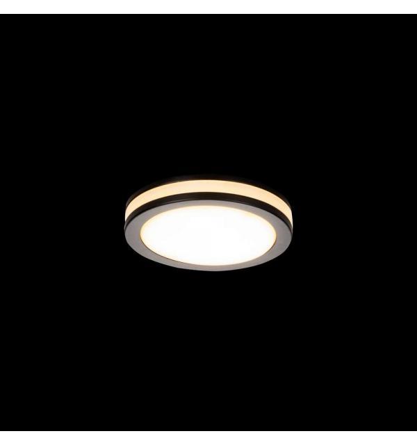 Светильник Maytoni PHANTON DL303-L7B