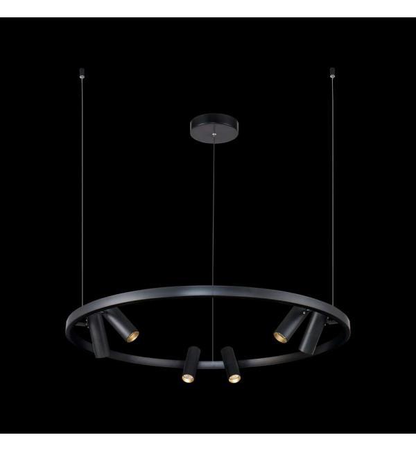 Светильник Maytoni SATELLITE MOD102PL-L42B