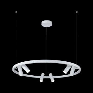 Светильник Maytoni SATELLITE MOD102PL-L42W