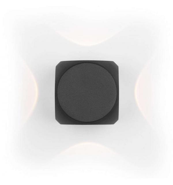 Светильник Maytoni KNIGHTSBRIDGE O014WL-L4B