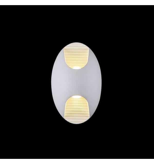 Светильник Maytoni TIMES SQUARE  O594WL-L6W