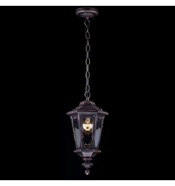 Светильник Maytoni OXFORD S101-10-41-B