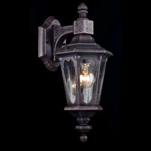 Светильник Maytoni OXFORD S101-42-01-B