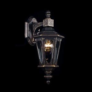 Светильник Maytoni OXFORD S101-42-01-R