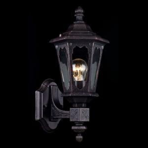Светильник Maytoni OXFORD S101-42-11-B