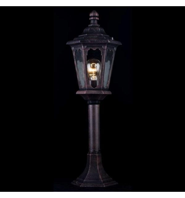 Светильник Maytoni OXFORD S101-60-31-B