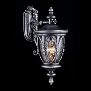 Светильник Maytoni RUA AUGUSTA  S103-48-01-B