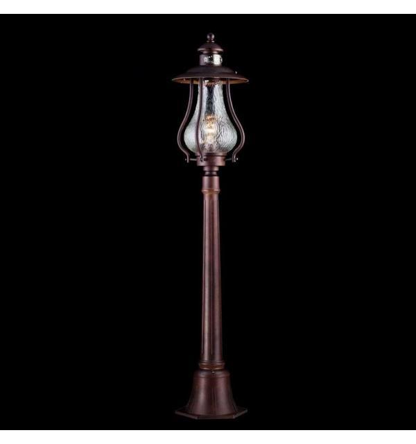 Светильник Maytoni LA RAMBLA S104-119-51-R