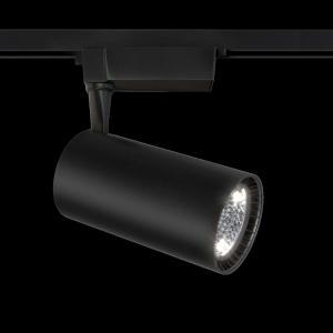 Светильник Maytoni Track lamps TR003-1-40W3K-B