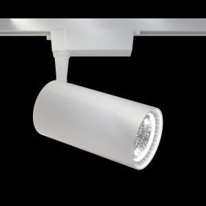 Светильник Maytoni Track lamps TR003-1-40W3K-W