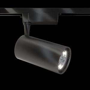 Светильник Maytoni Track lamps TR003-1-40W4K-B