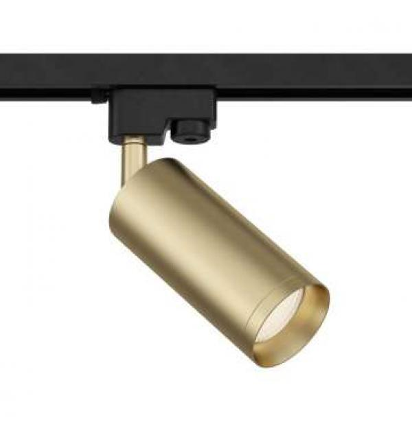 Светильник Maytoni Track lamps TR004-1-GU10-MG