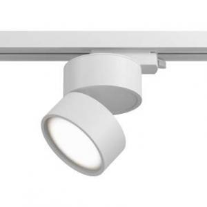 Светильник Maytoni Track lamps TR007-1-12W3K-W