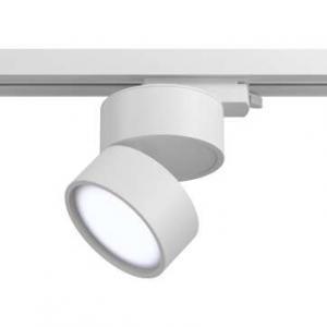 Светильник Maytoni Track lamps TR007-1-12W4K-W