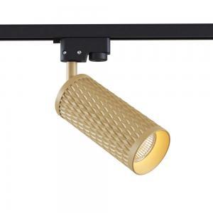 Светильник Maytoni Track lamps TR011-1-GU10-G