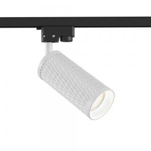 Светильник Maytoni Track lamps TR011-1-GU10-W