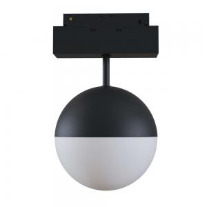 Светильник Maytoni Track lamps TR017-2-10W4K-B