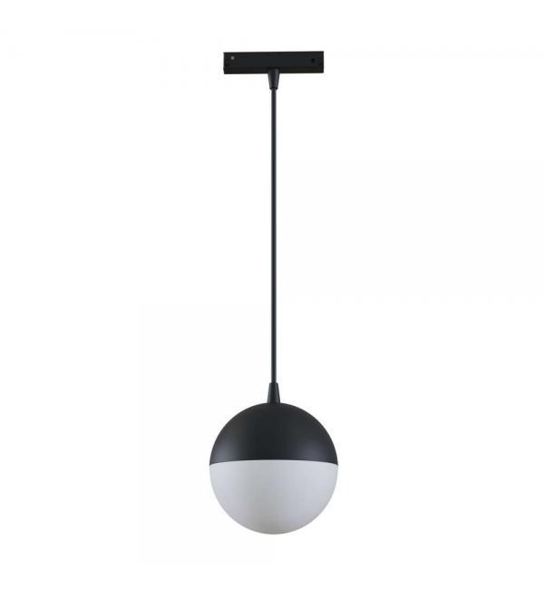 Светильник Maytoni Track lamps TR018-2-10W3K-B
