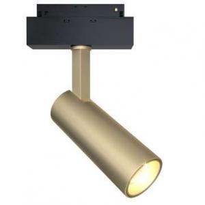 Светильник Maytoni Focus LED TR019-2-10W3K-MG