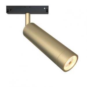 Светильник Maytoni Focus LED TR019-2-7W3K-MG