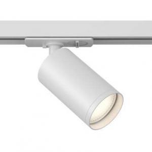 Светильник Maytoni Track lamps TR020-1-GU10-W