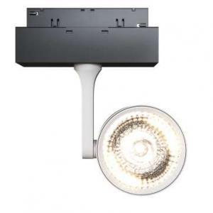 Светильник Maytoni TR024-2-10W3K