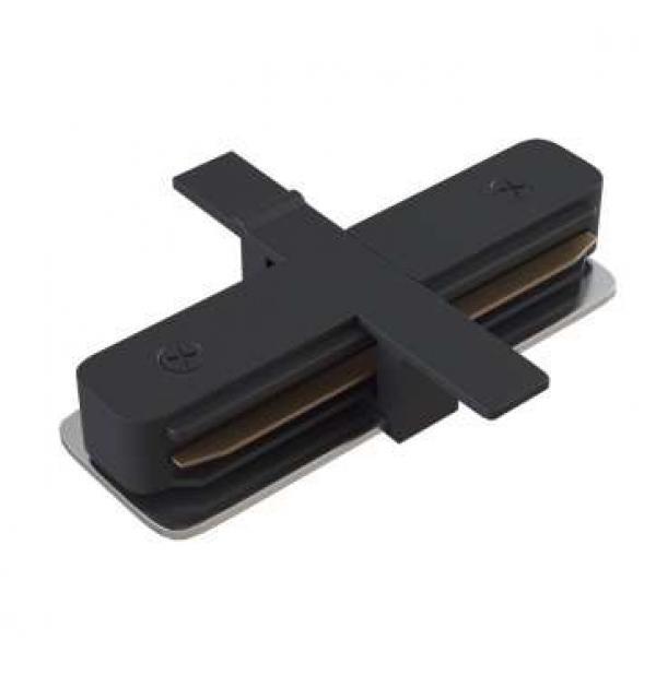 Аксессуар для трекового светильника Maytoni Accessories for tracks TRA002C-11B