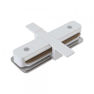 Аксессуар для трекового светильника Maytoni Accessories for tracks TRA002C-11W