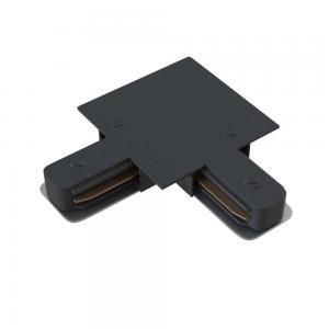 Аксессуар для трекового светильника Maytoni Accessories for tracks TRA002CL-11B