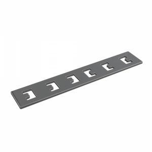 Аксессуар Maytoni Accessories for tracks TRA004C-222S