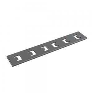 Аксессуар для трекового светильника Maytoni Accessories for tracks TRA004C-22S