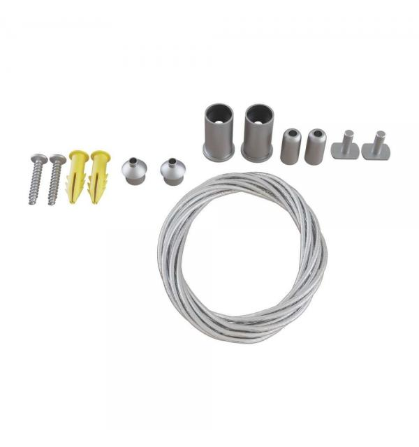 Аксессуар для трекового светильника Maytoni Accessories for tracks TRA004SW-21S