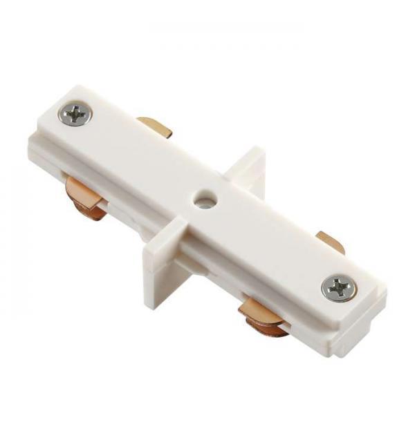 Соединитель внутренний с токопроводом для однофазного шинопровода IP20 220V 135006