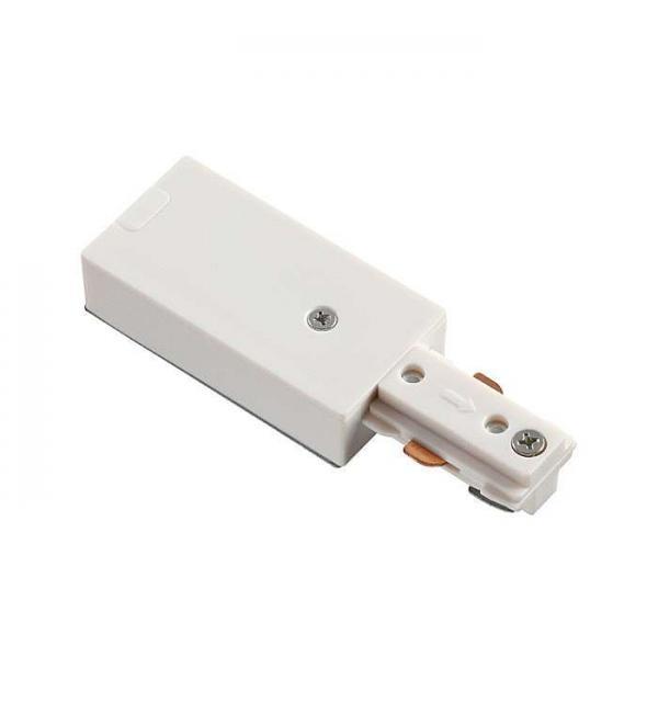 Соединитель-токопровод для однофазного шинопровода IP20 220V 135014