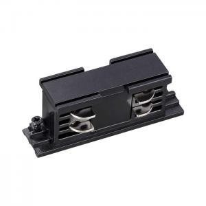Соединитель внутренний с токопроводом для трёхфазного шинопровода Novotech  135043