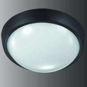 Светильник Novotech OPAL 357184