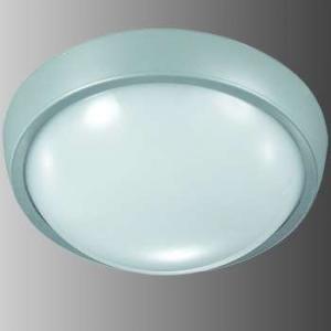 Светильник Novotech OPAL 357185