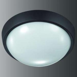 Светильник Novotech OPAL 357186