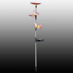 Светильник Novotech SOLAR 357217